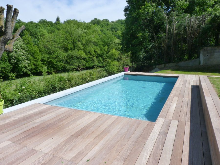 Plan d 39 eau designer piscines terrasses bois for Piscine 5x3